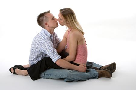 randevú ex hátrányok wgm pár randi a valós életben