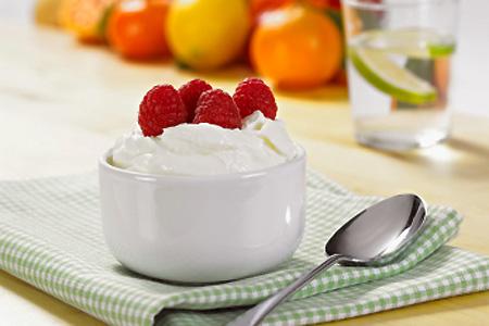 milyen joghurtot kell fogyasztani a fogyáshoz