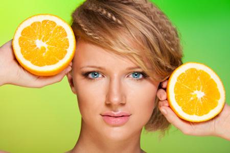 Igaz vagy hamis: Melyik vitamintól lesz valóban szép a bőröd?