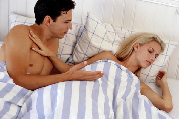 Sexi pornó hd