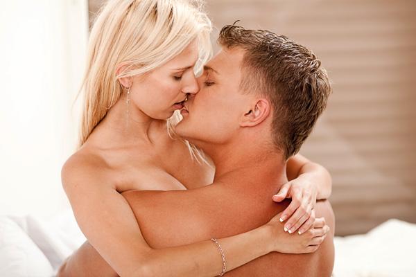 meleg tantrikus szex videókbombay meleg szex