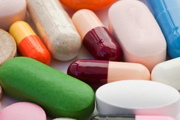 Nő a tüdőrákkockázat a B6- és B12-vitamint nagy mennyiségben fogyasztó férfiaknál