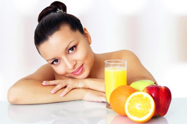 méregtelenítés gyümölcslevekkel vélemények)