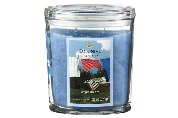 www.colonialcandle.com