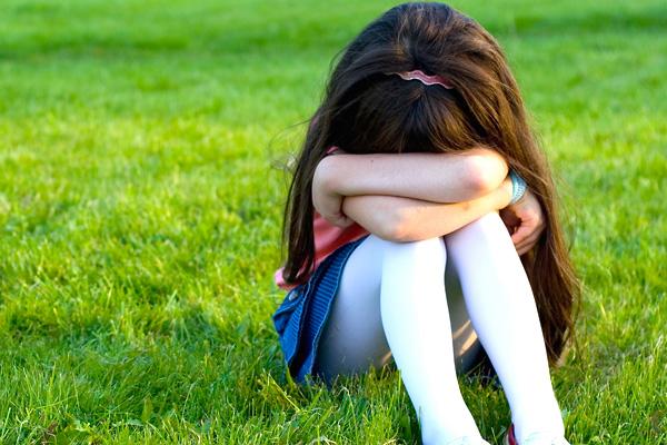 19 randevú 16 éves rossz