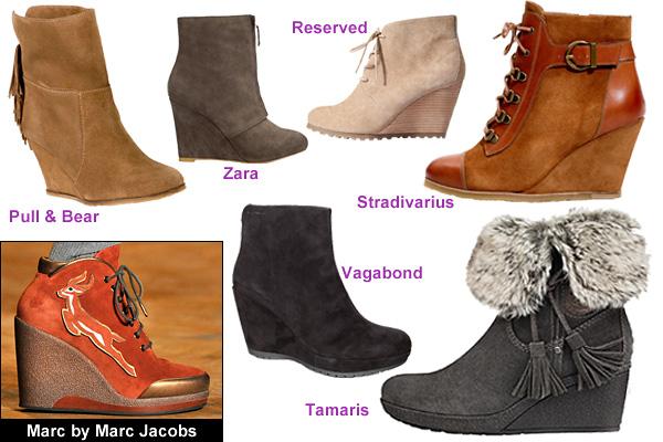 Praktikus  Drámai  Kislányos  Az őszi cipőd elárulja 3dde876963