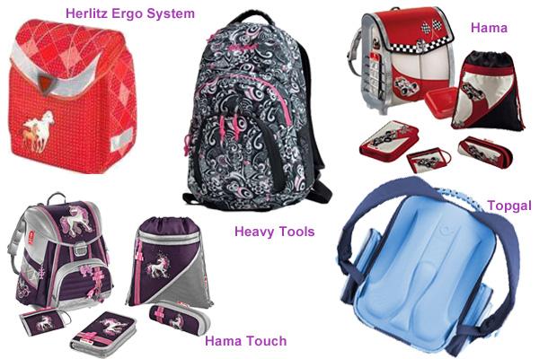 f043c484580d A Topgal háromrekeszes iskolatáskájának hátlapját speciális habbal  töltötték, hogy idomuljon a kisiskolások hátához.