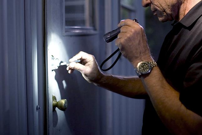 efdb45742bcf Akik kulcs helyett sörösdobozzal nyitják a zárakat
