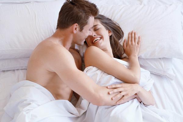 mit tegyek először anális szex
