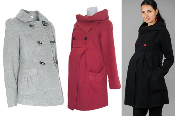 Pocakkal is csinosan  a legszebb őszi kabátok körképe d7714b9934