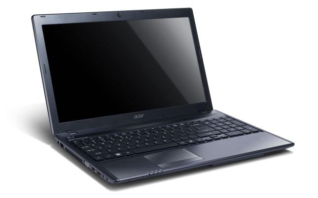 Válságkarácsony: milyen idén a laptopdivat?