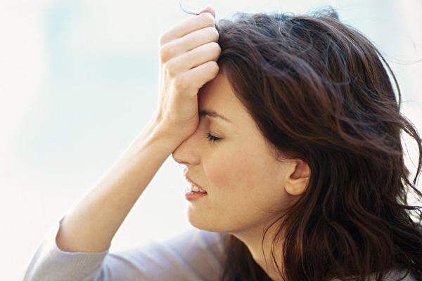 Feladja a fejfájást - inexhibition.hu