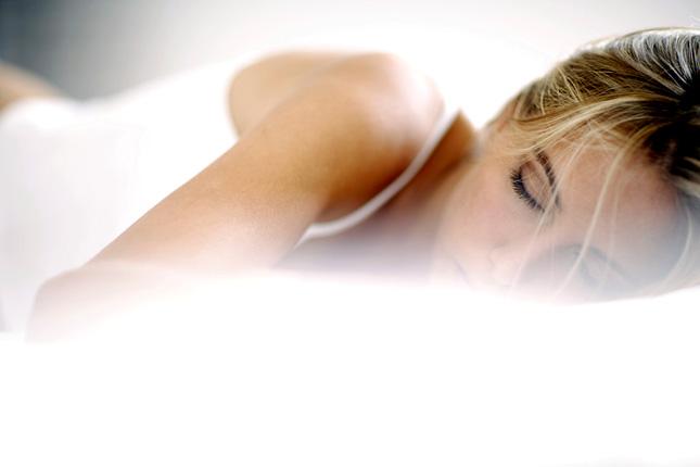 hogyan vezet az alvásvesztés súlygyarapodáshoz