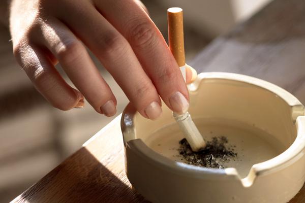 Leszokás a dohányzásról - Milyen szerek segíthetnek?