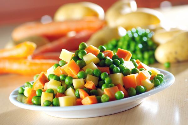 diabetikus diéta gyümölcsökt