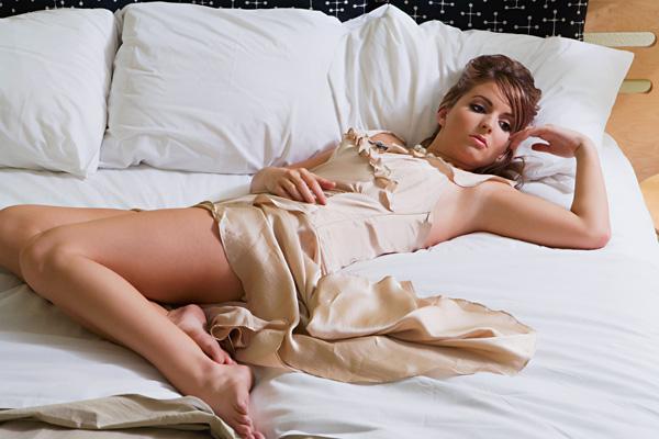 tini hipnózis szex ingyenes képek bbw pornó