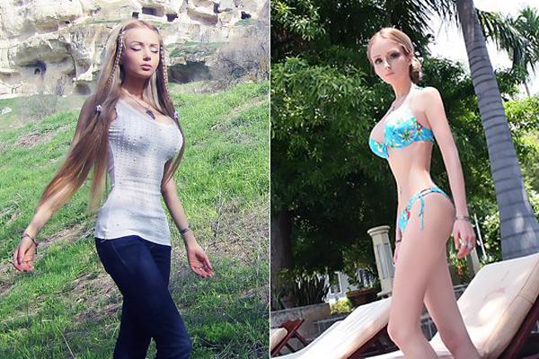 fehér randi ázsiai lány ingyenes mobil társkereső Indiában