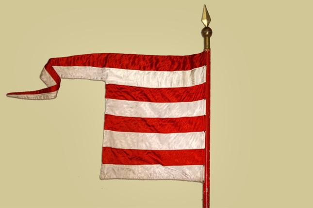 vörös zászlók randi közben