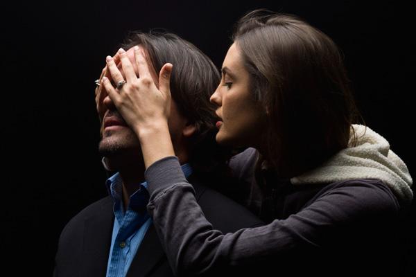 társkereső oldal felhasználónév keresése mérleg ember randevú nő nő