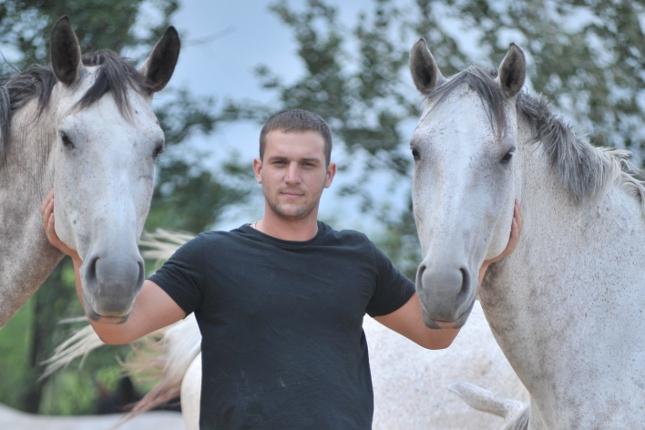 vigyél ki a valóság társkereső show-ból zsidó társkereső események torontóban