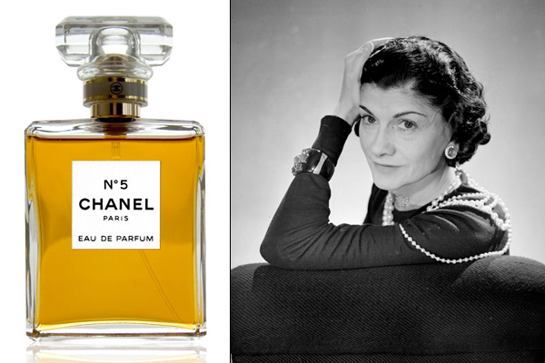 3de4bd94a34a A nő, akinek a stílust köszönhetjük - Coco Chanel útja a sikerhez
