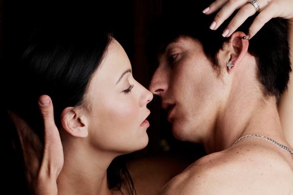 masszázs szexuális végzéssel
