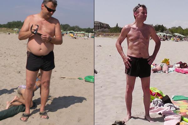 100 kilóról lefogyni fogyókúra 50