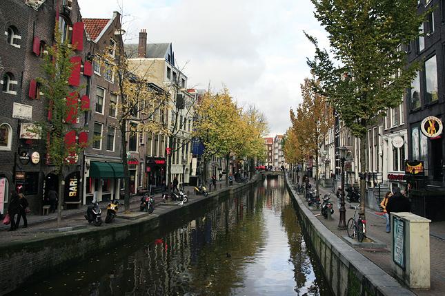 amszterdam fogyni kamila mcdonald fogyás