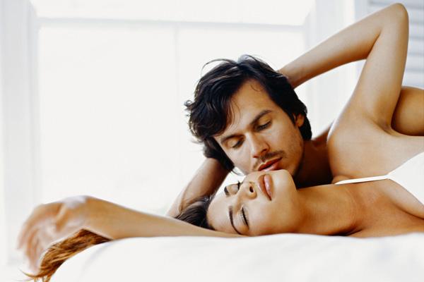 forró szexi pornó történetek