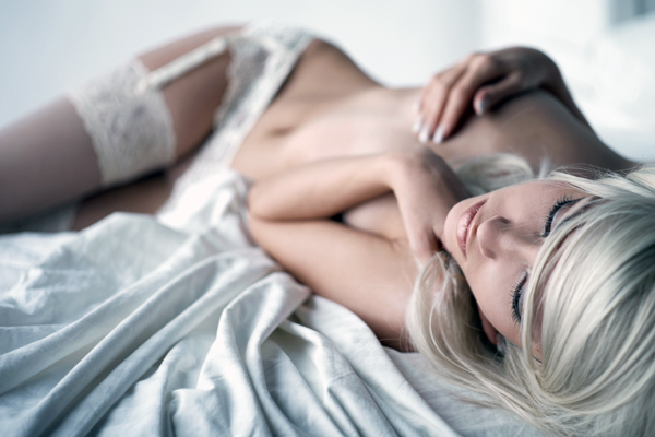 kényszerített anális szex klipek