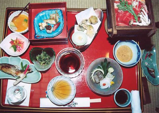 Az unokatestvéred rendben van Japánban