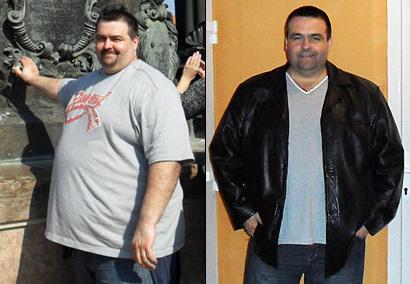 1000 kalória étrend cambridge-i fogyókúrás program