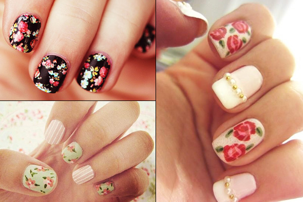 http://trends-style.com, http://nailfood.tumblr.com