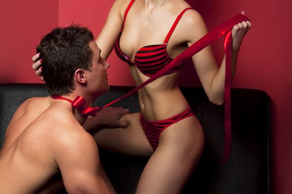 meleg megragadása pornó