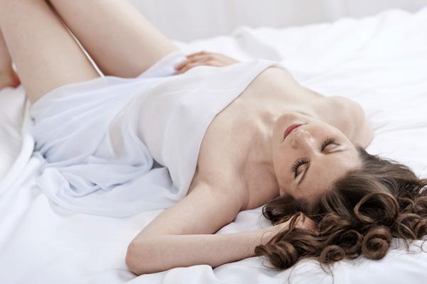 kicsi péniszek jók péniszméret a nő elégedettségéhez
