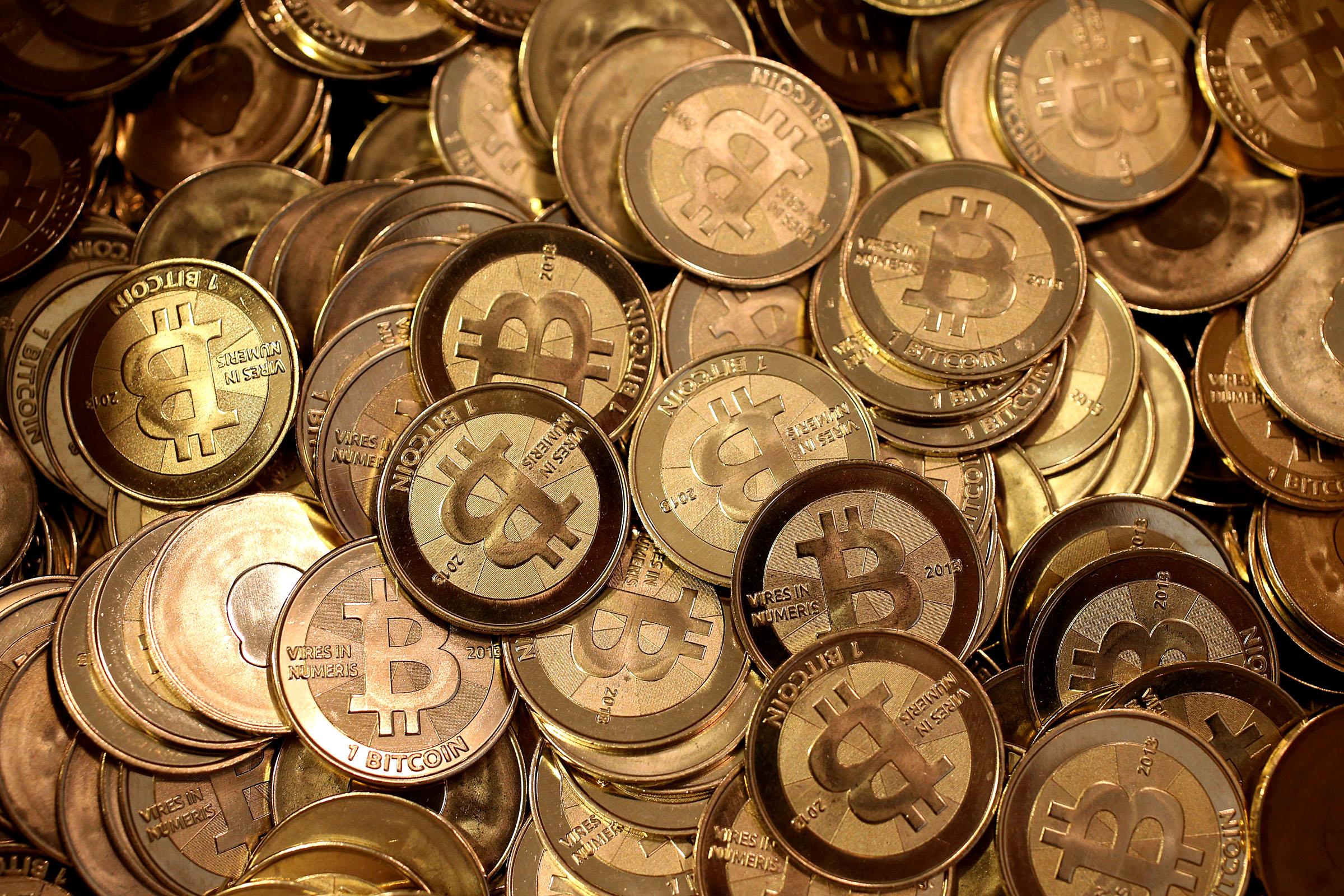 csak annyit kell tudni a bitcoin majmokról)