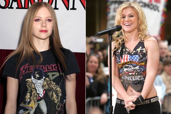 társkereső oldal punk rockerekhez randevú rotáció