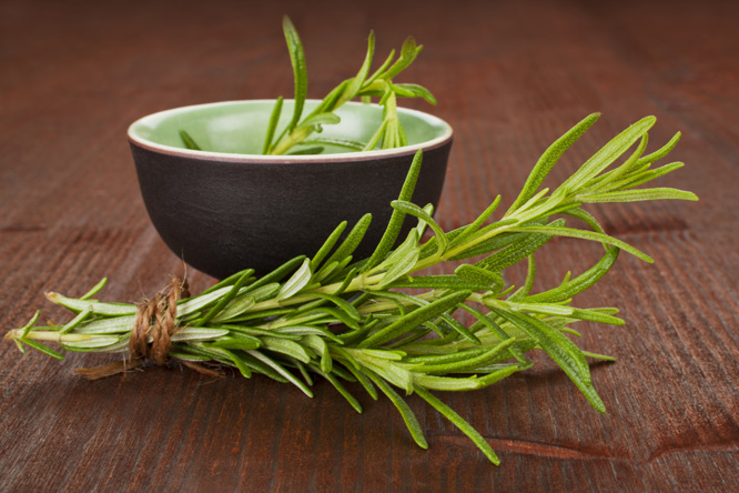 Szabadulj meg a stressztől ezekkel a gyógynövényekkel!
