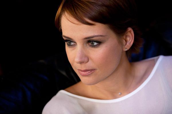 színésznők randi csillagok 100 ingyenes alberta társkereső oldal