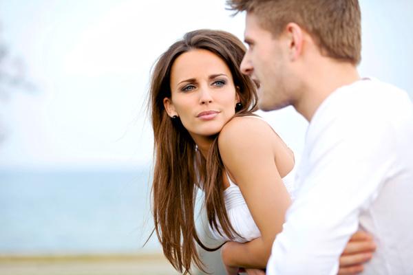 Randi nyitott házasság