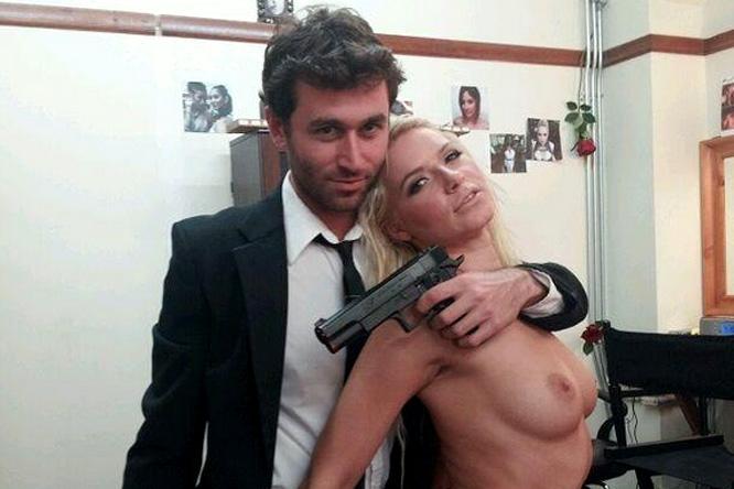 fiatal szőke szex videók