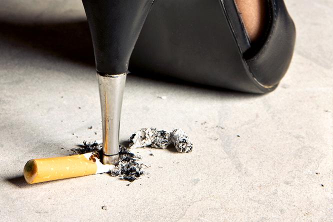 A dohányzás kódolása Engelsben - unitedbrands.hu