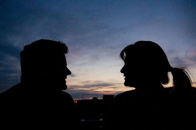 randevú ítélet