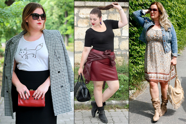 plus-size-life.blogspot.hu, style-by-sophie.blogspot.hu, cupcakeandpearls.blogspot.hu