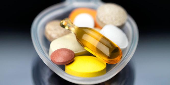 Porc-Mix + Kollagén porcépítő tabletta - Dr. Lenkei Egészségkultúra