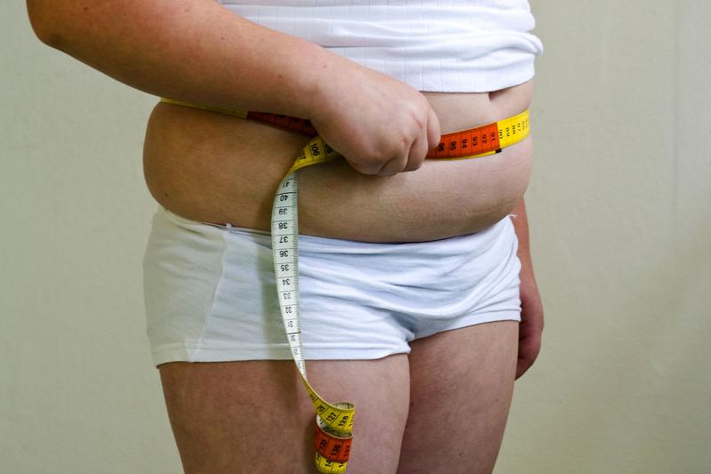 Le a pocakkal! Előzd meg a hasi elhízást!