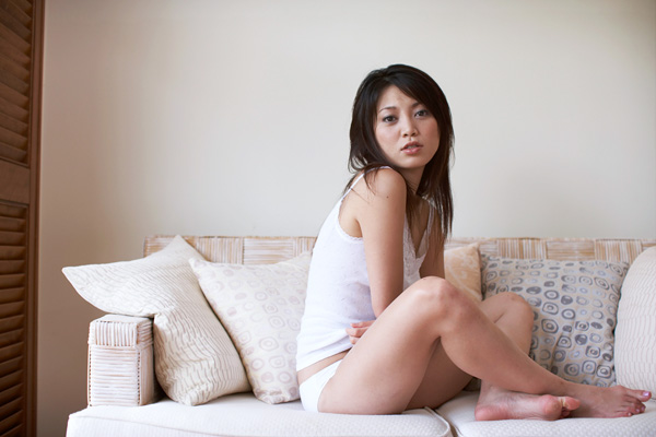 szex egy japán lány fekete lány csikk