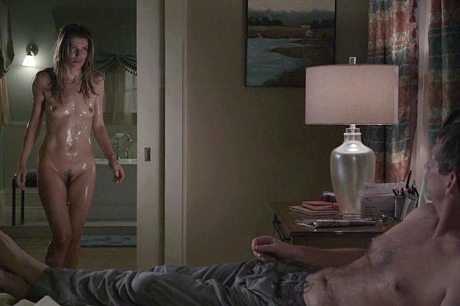 Tini tönkreteszed szex videók