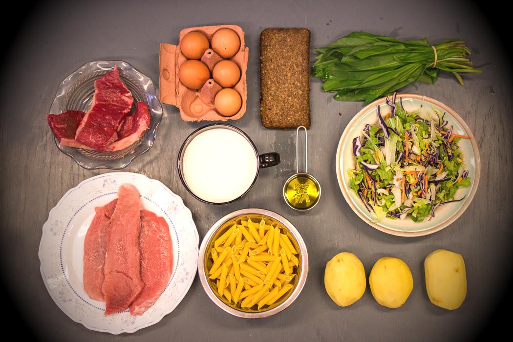 mennyi napi súlyt lehet fogyni diéta során