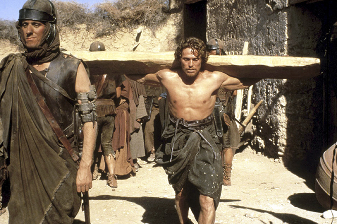 """Képtalálat a következőre: """"Krisztus utolsó megkísértése"""""""